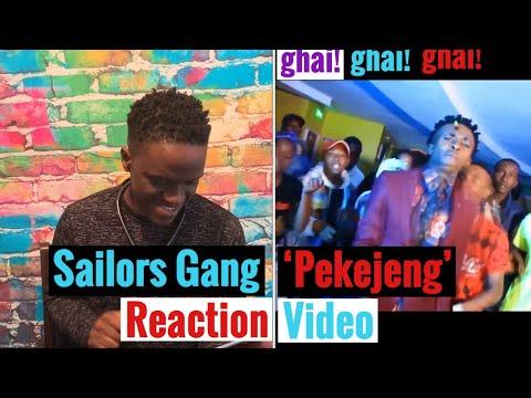 "sailors-pekejeng-'pakenjeng""-reaction-video|-miracle-baby,shalkido,masilver,lexxy-yung,-qoqosjuma"
