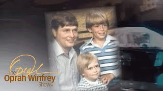 Miracle Man Who Woke Up Talking After a 7-Year Coma | The Oprah Winfrey Show | OWN YouTube Videos