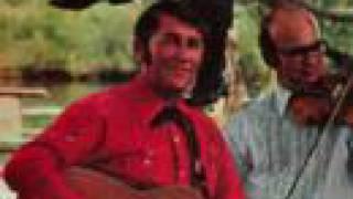 "Vin Bruce / Cajun Cuntry ""Last letter"""