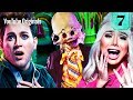 Funhouse - Escape the Night S3 (Ep 7)