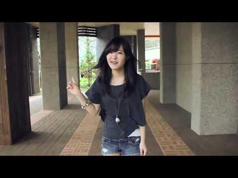 BoB Feat.Taylor Swift - Both of Us (Cover) DANakaDAN-Gowe-Megan