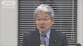 立憲民主党 「原発ゼロ基本法案」をまとめる(18/02/23)