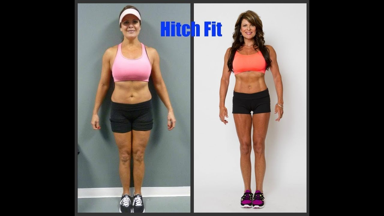 Fit Over 50 Women Before And After Youtube 15 fit male celebs you need to follow on instagram. fit over 50 women before and after
