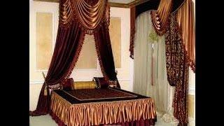 купити пошити штори ролети форнітура карнізи жалюзі Вишгород ціни недорого BrilLion Club(, 2014-12-05T10:59:43.000Z)