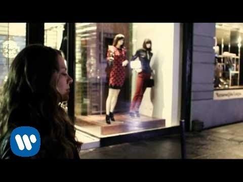 Jesse & Joy – Si te vas (Video Oficial)