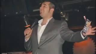 Labinot Tahiri-  LABI - live kjo unaze  djal hastret
