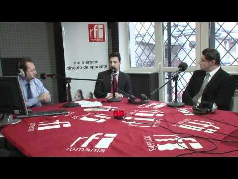 Cotarea secolului: Fondul Proprietatea