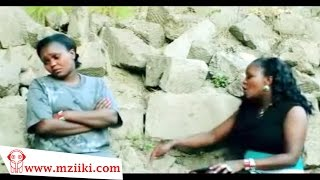 Ngoro Yakwa   Shiru Wa GP   Official Video