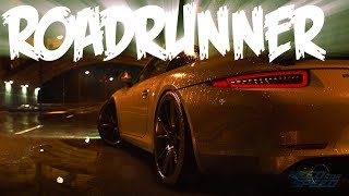 Need For Speed 2015 - ROADRUNNER (Daily Challenges)