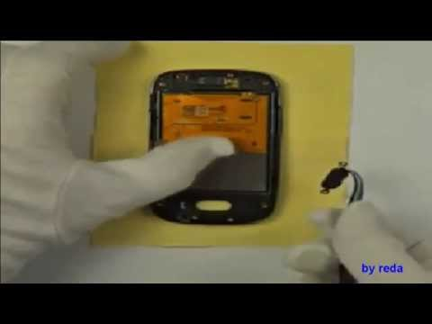 Samsung Galaxy Pocket Neo repair|