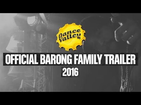 official barong family trailer 2016 youtube youtube