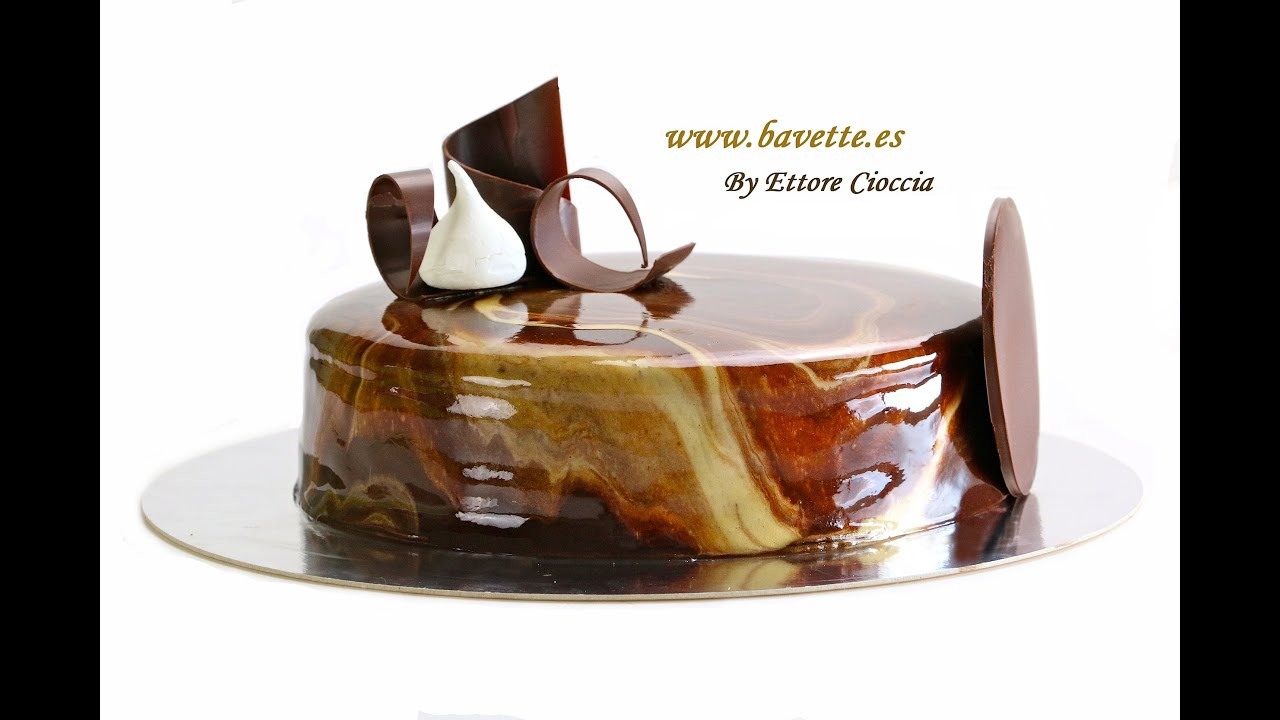 Image Result For Receta Tarta Chocolates