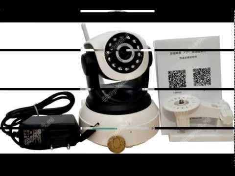 Антижучки - приборы для определения прослушки