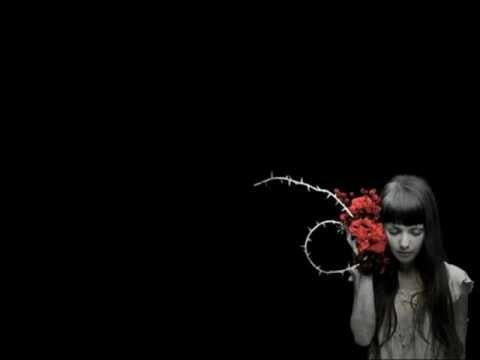 Olivia - Starless Night