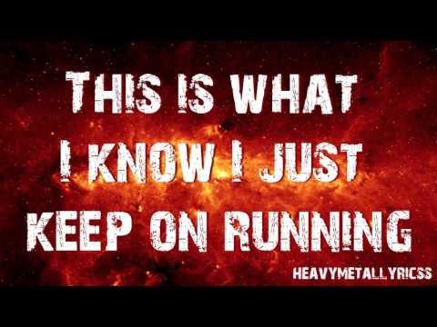 ONLAP - Running (Lyrics)
