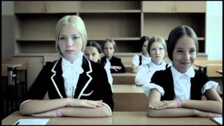 Open Kids - Show Girls (Наоборот)