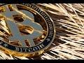 El halving del Bitcoin puede estar ya descontado. Significado del análisis técnico.