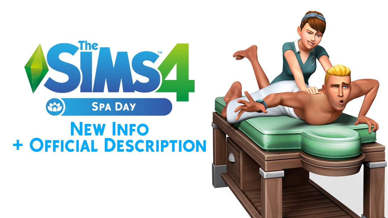 Play the Sims Online for Free