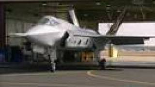 usp 3 part f35 joint strike fighter eng