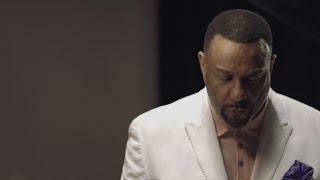 Calvin Bridges - Come As You Are (Official Video)