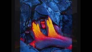 Idhren - Magma