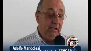 NOTA ADOLFO MANDOLESI FENCAP REUNIÓN COOPERAR.wmv