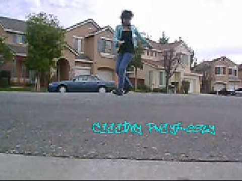 fantasy cwalk ; pnayfressheezy