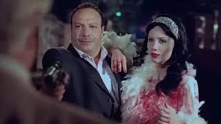 أجمل فيلم مصري ثمن دستة اشرار بطولة محمد رجب وياسمن عبد ٢٠١٨