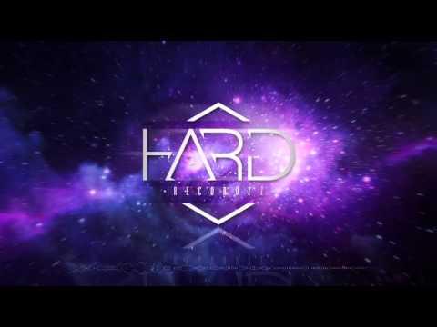 Avicii - Waiting For Love (Carnage & Headhunterz) (Phrantic Bootleg) |HD;HQ|