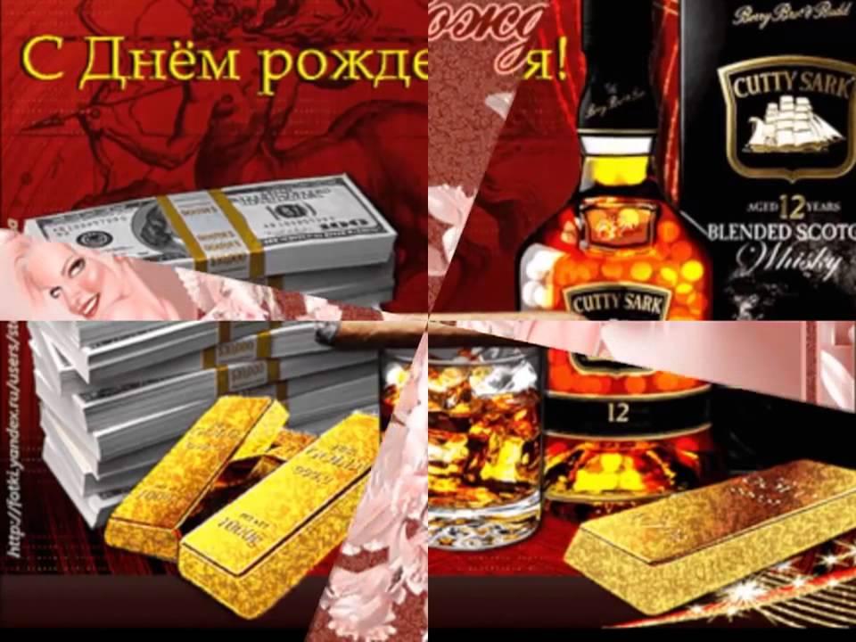 Games mail.ru moscow ru 643511 494240