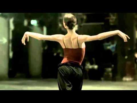 Music Box Dancer Frank Mills