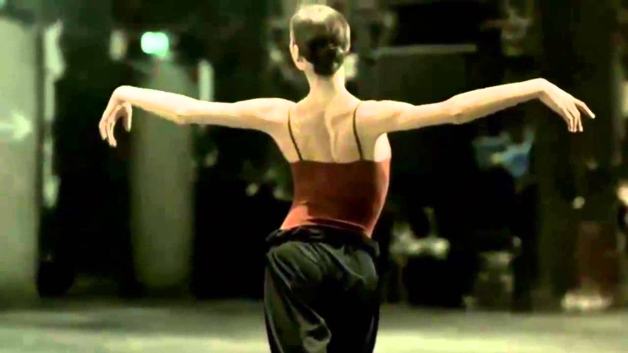Music Box Dancer Frank Mills Youtube