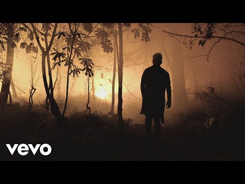 FMK - Perdóname (Official Video)