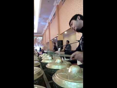 Talempong-Tari Pasambahan by Pitunang Music Jambi