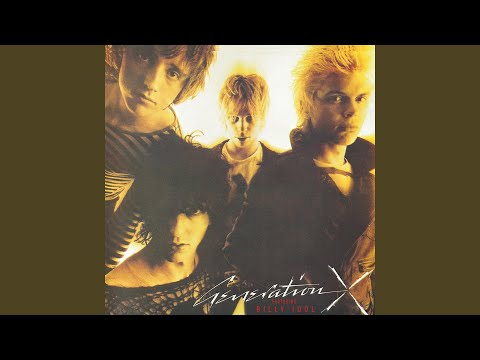Kiss Me Deadly (2002 Remaster) mp3