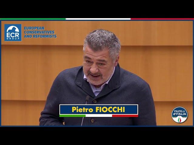 Situazione nella Repubblica democratica del Congo e assassinio dell'amb. italiano Luca Attanasio