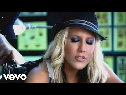 Cascada  What Hurts The Most