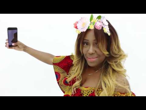 "VIDEO!: Mc Galaxy – ""Snap O"" (Snapchat) ft. Neza, Musicmanty & Kelli Pyle"