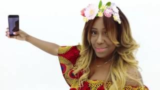 Mc Galaxy - Snap O (Snapchat) FT Neza X Mucicmanty X Kelli Pyle Starring Bobrisky & Nedu Nkechi