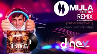 Silvestre Dangond Justicia ft Natti Natasha Dj Nev Mula Deejay Rmx.mp3