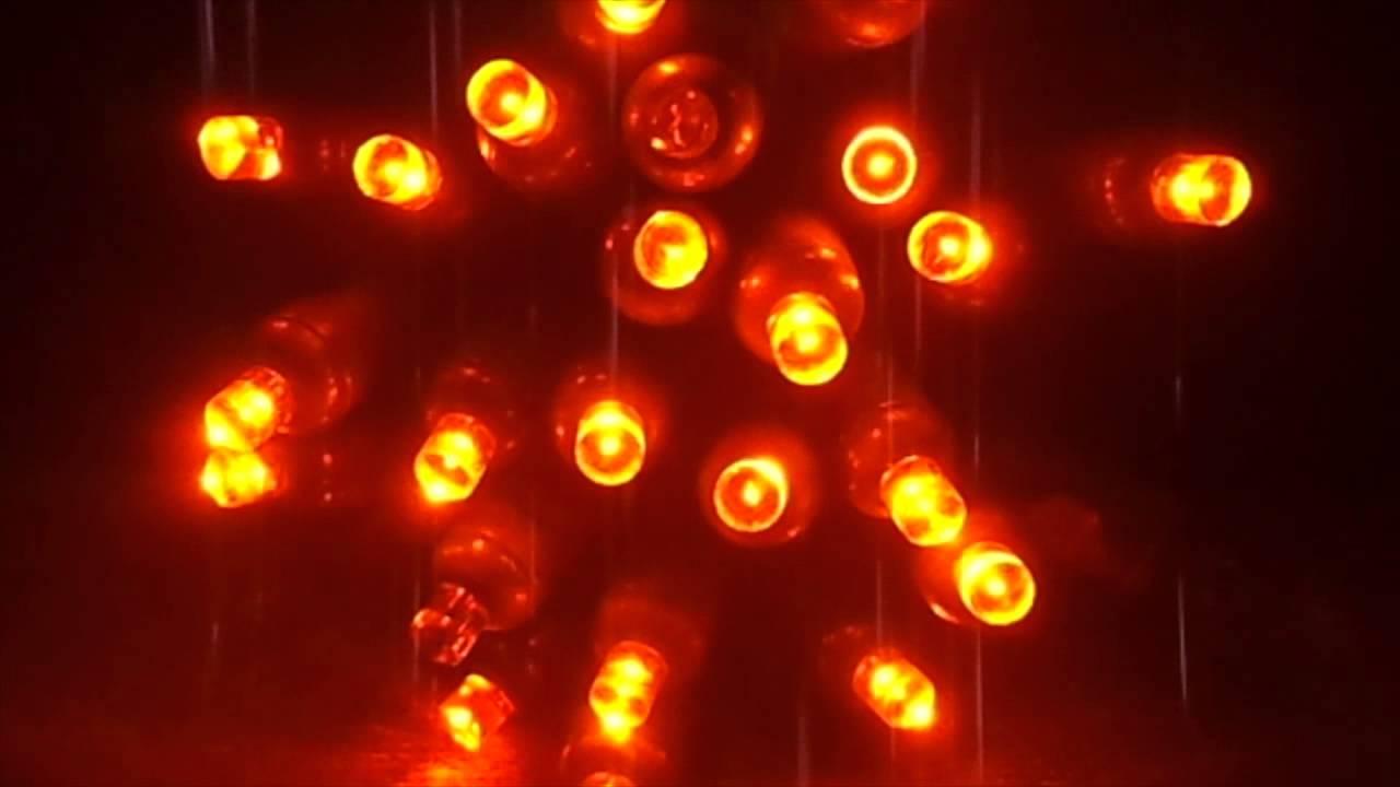 Image result for 5mm orange led light