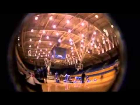 NCAA.basketball.San.Diego.State.vs.Gonzaga.17.November.2010
