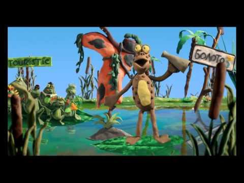 Каждая лягушка свое болото хвалит [PUNIQRANDLINE-(au-dating-names.txt) 35