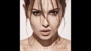 Cheryl - All In One Night