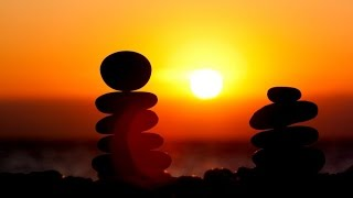 3 Hour Zen Healing Music: Relaxing Music, Meditation Music, Soothing Music, Calming Music ☯2485