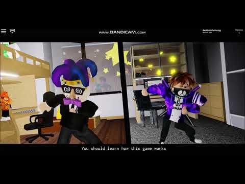 maybe i ll be tracer roblox id