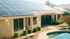 Solar Energy Experts Arizona - Buy Affordable Solar Energy Panels Quotes Phoenix