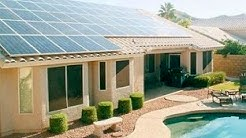 Solar Energy Experts Arizona - Buy Affordable Solar Energy Panels Quotes Phoenix