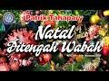 Patrik Tahapary Natal Di Tengah Wabah Lagu Natal Terbaru   Music  Mp3 - Mp4 Download