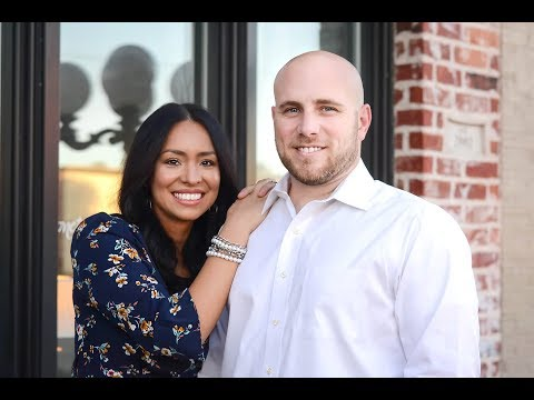 Best Realtors In Dallas Texas - Meet The Ottsome Realty Team - Moving To Dallas TX